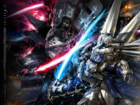 battle_k_night_red_gundam_blue_lightsaber_metal-HD+Anime+Wallpaper+%5Banimefullfights.com%5D[1]