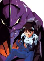 NGE_-_Shinji_and_Eva01[1]