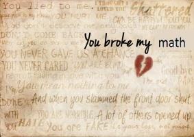you_broke_my_heart_by_roseweave17-d5ihsk5