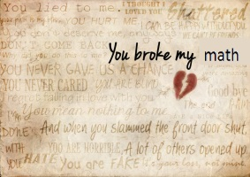you_broke_my_heart_by_roseweave17-d5ihsk5