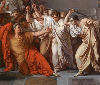 vincenzo_camuccini2c_the_death_of_julius_caesar_28detail29