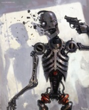 robot_suicide
