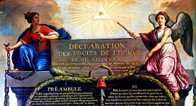 le_barbier_dichiarazione_dei_diritti_delluomo-declaration-universelle-des-droits-de-l-homme-citoyen-1789